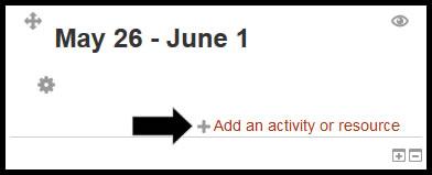 add an activity or resource.jpg