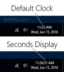 Windows 10 Hidden Secret Registry Tweaks?