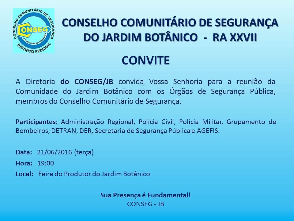 Convite 06-2016.jpg