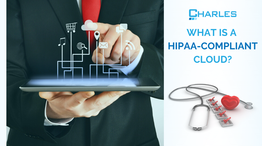 What is a HIPAA-compliant cloud? 5 ways to evaluate your IT services