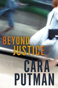 Beyond Justice.cover.jpg