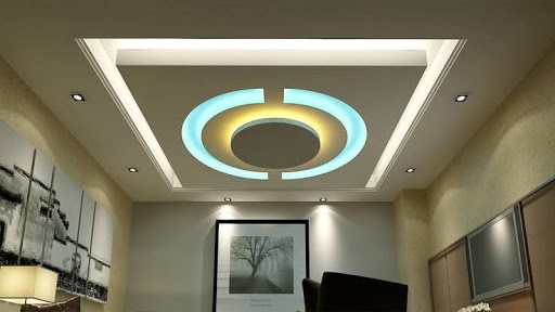 Gypsum Ceiling Acoustic Panel Home Theater Cinema Hall Gyproc Armastrong Ceiling Pvc Ceiling Pvc Wall Panel Metal Ceiling Ruff Wood Wall Panel Ruff Wood Ceiling Panel Gypsum Ceiling 2x2 Flase Ceiling Fitting