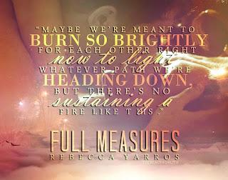 full measures teaser.jpg