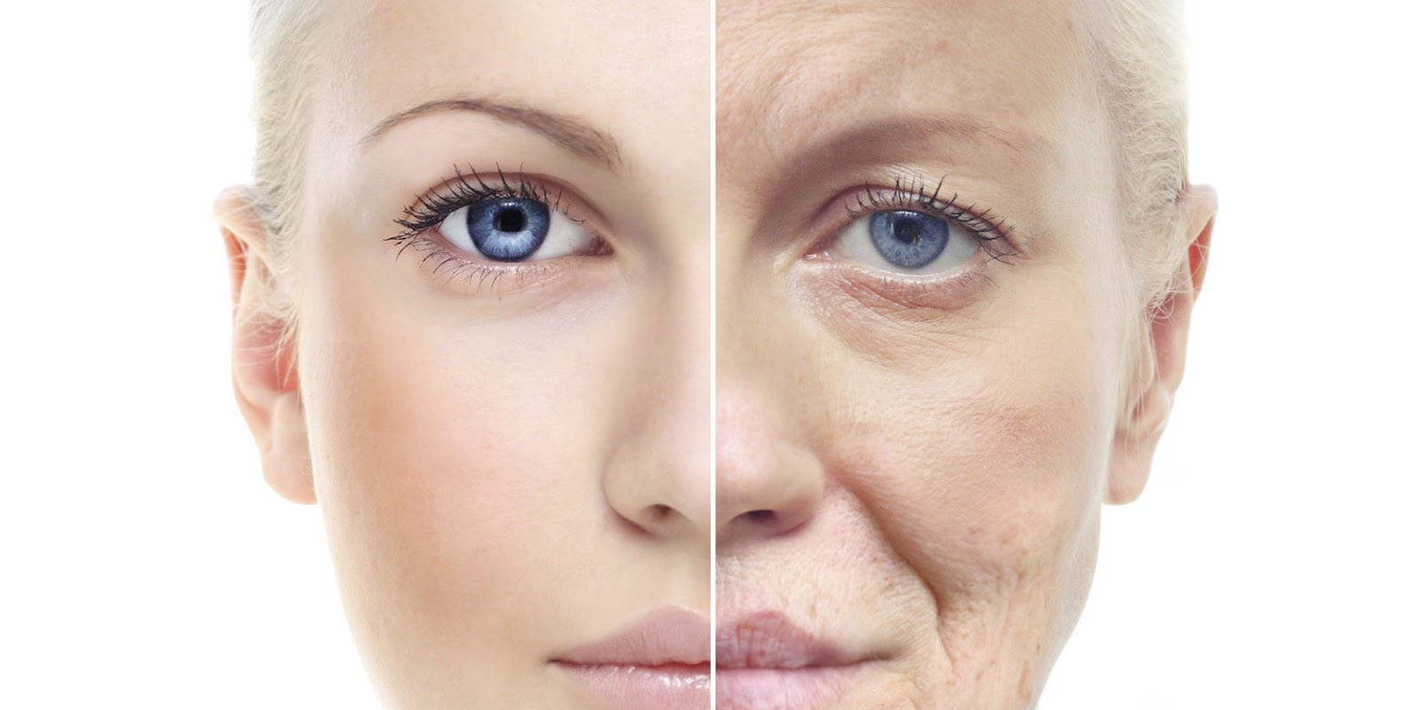 AntiAging Skin Treatments