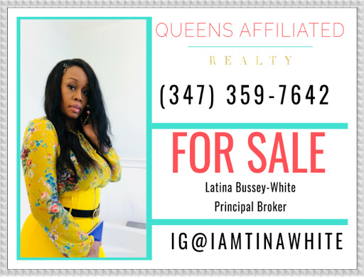 Queens Affiliated Realty Group - Real Estate Agency in Springfield