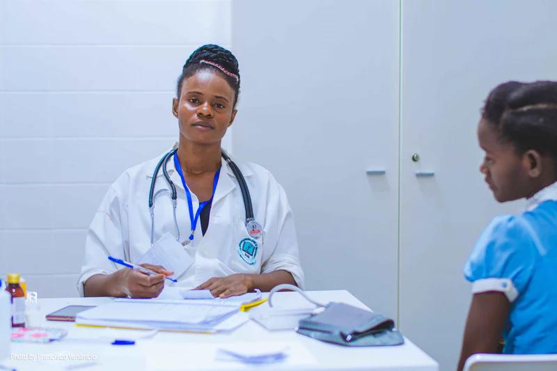 Nursing Diagnosis for Depression (A brief guide)