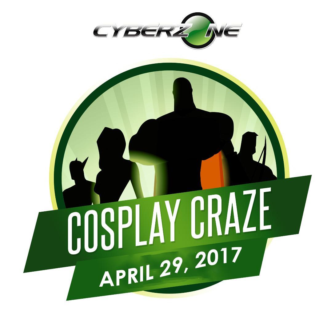 C:\Users\Kurup PC\AppData\Local\Microsoft\Windows\INetCache\Content.Word\cosplay.jpg