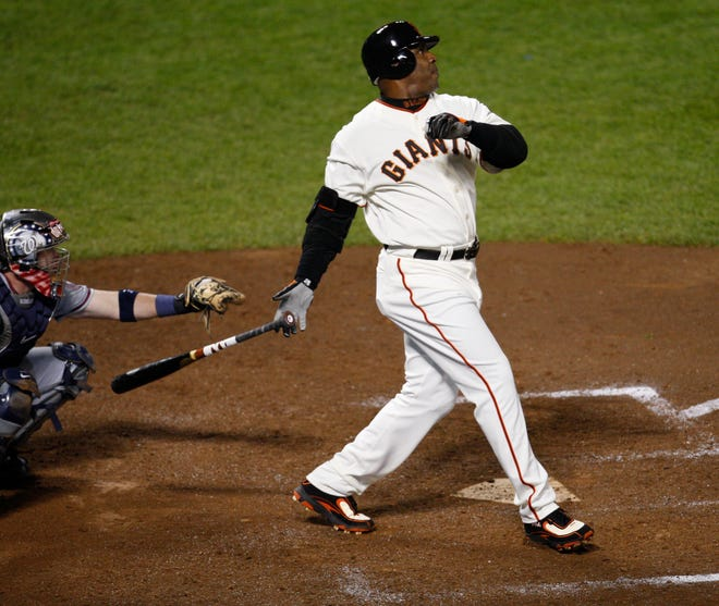 Hall of Fame: Will Astros scandal help Barry Bonds, Rogers Clemens?