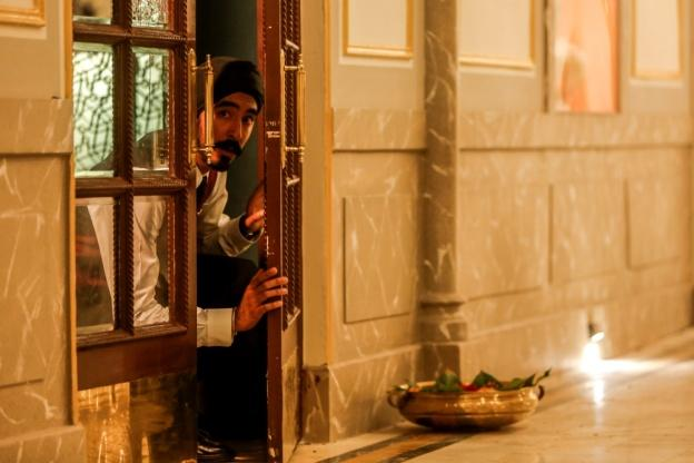 Hotel Mumbai_Dev Patel_Arclight Films 1.jpg