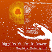Diggy dex do it yourself music on google play slaap lekker fantastig toch solutioingenieria Images
