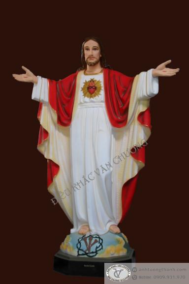 Đức Giêsu, một người bị giới hạn bởi văn hoá, thời gian và không gian đã trở thành Chúa của hoàn vũ