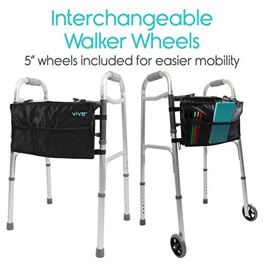 image of Vive walker