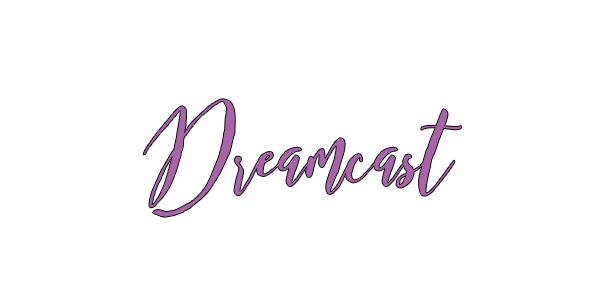 Redeem Dreamcast.jpg