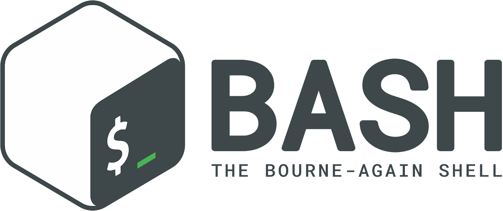 Image result for bash logo