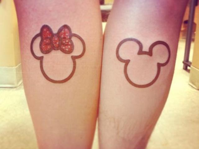 tatuajes-pareja-mickey.jpg