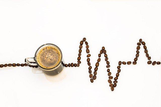 7 Coffee Hacks To Make The Perfect Cup Of Joe 1