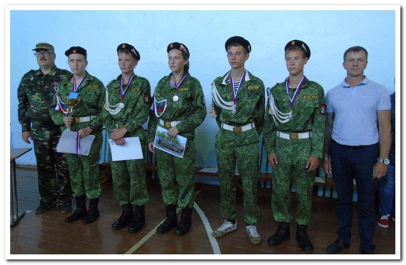 http://ivanovka-dosaaf.ru/images/dsc06252(1).jpg