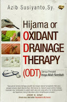 Hijama or Oxidant Drainage Therapy (ODT) | RBI