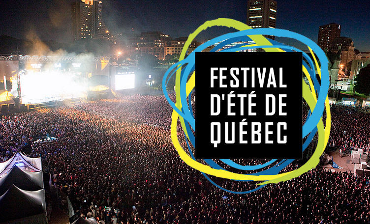 Image result for feq