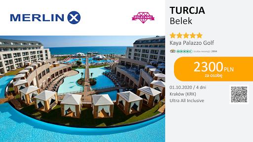 Antalya - right2.png