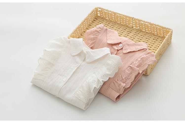 Bluzki-koszulowe-dla-dziewczynek-6