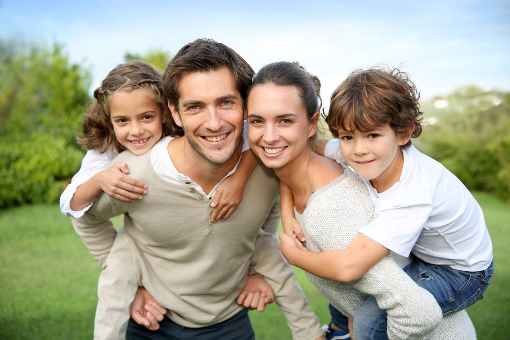 Perhatikan 4 Hal Ini Sebelum Jual Foto Online di Shutterstock 4