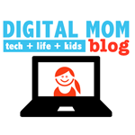 digital_mom_blog.png