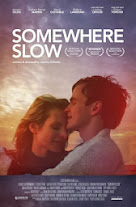 Watch Somewhere Slow Online Free in HD