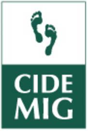 Logo CIDEMIG.jpg