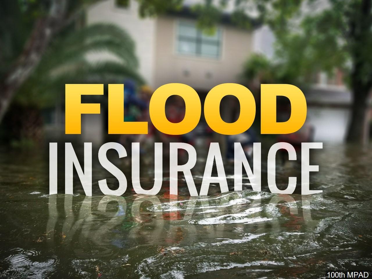 Image result for Flood Insurance