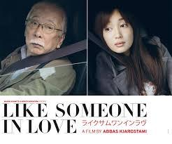 Image result for like someone in love