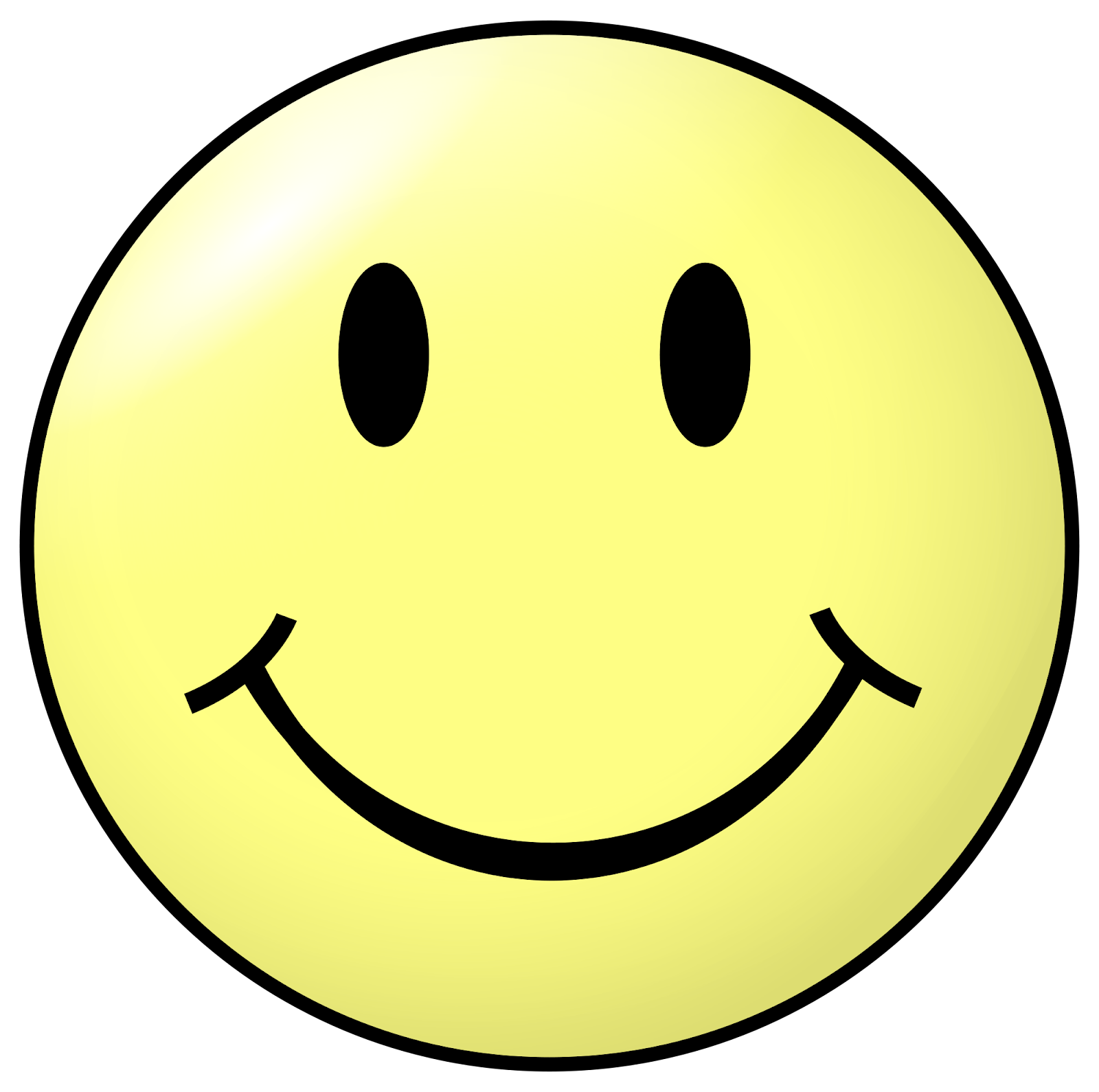 File:Smiley head happy.svg - Wikimedia Commons