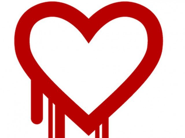 heartbleed-bug.jpg