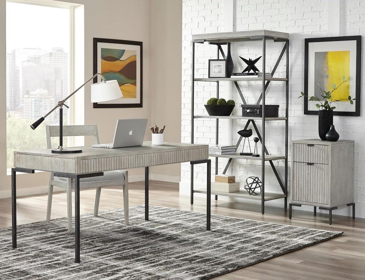 A picture containing living, area, furniture, table  Description automatically generated