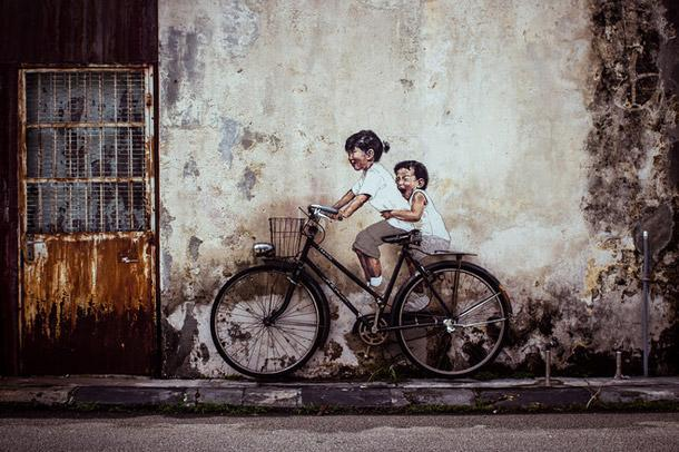 Armenian-Street-Art-Children-on-a-Bicycle.jpg