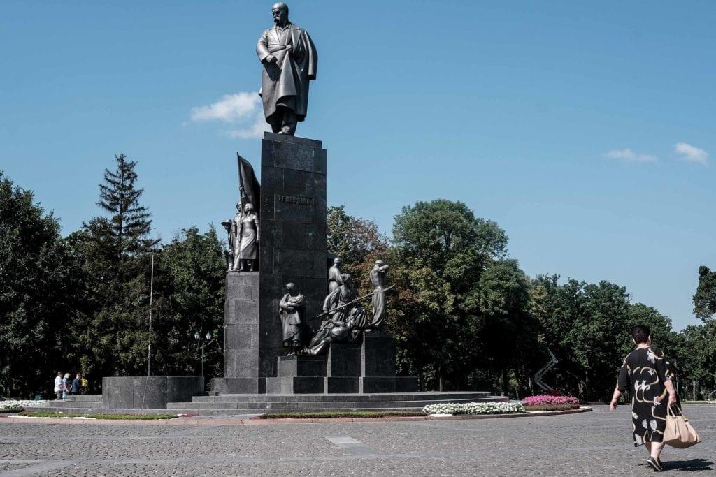 iche6124 1024x683 - <b>Может ли мэром большого города Украины стать человек с прогрессивными взглядами?</b> Если это Харьков, то (скорее всего) нет - Заборона