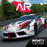 Assoluto Racing: Real Grip Racing and Drifting