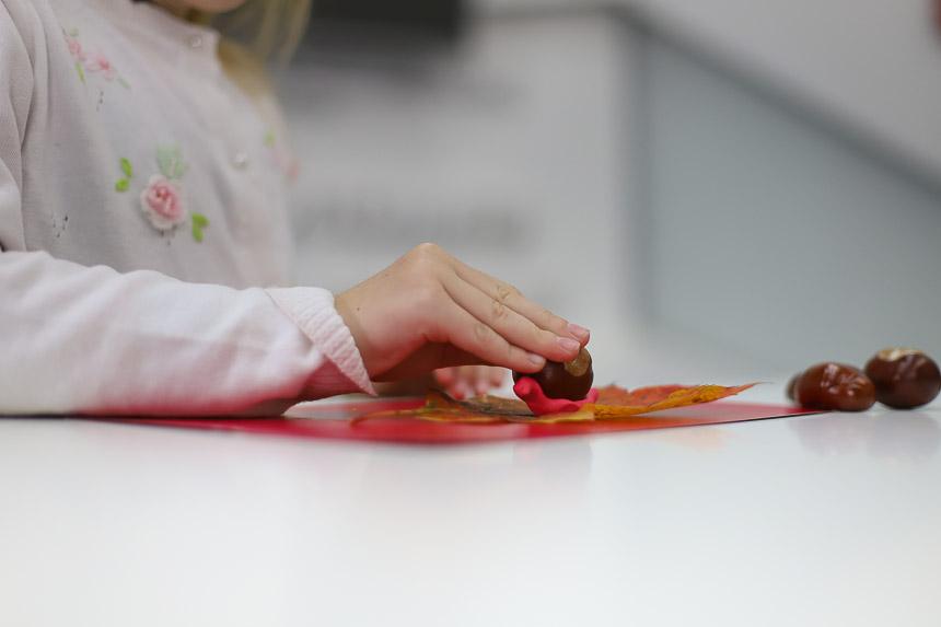 LYV tIbDnCtmrJr07BELNfL7l7Tw5eYlFtCzhdrLU1mNMo3OflrujQnV6Cu7jeBbfDM8Ya5VJF5frLGOwnBterTxGjoAQg1i6aceTlT4A2mQWWXk0IrzhJpc8Xr54aAEEZTpgJ X=s0 - Як зробити легкі та пізнавальні осінні поробки зі своїми дітьми. Фотомайстерклас від житомирської художниці