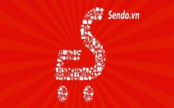 Lý do bạn nên tham gia Sendo Affiliate