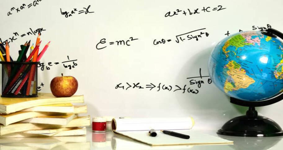 a regular practice can help them solve math homework for kids in a much better way