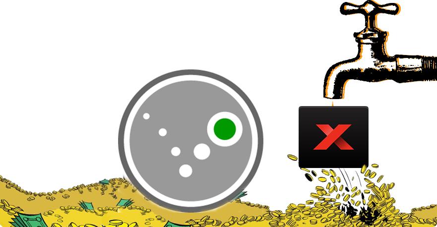 XAPBTC.jpg