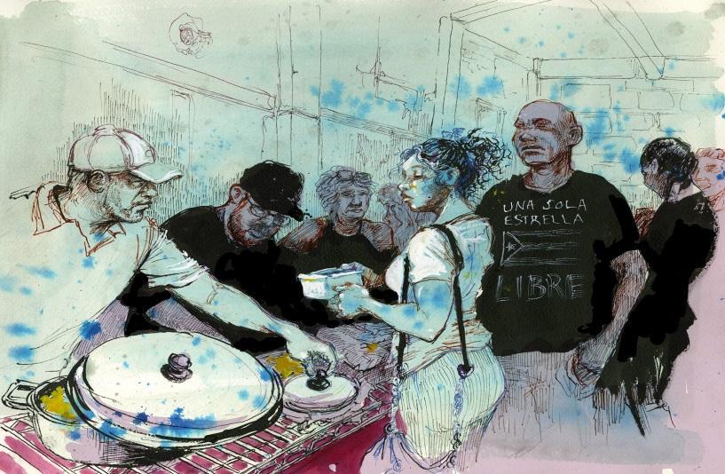 https://media.boingboing.net/wp-content/uploads/2017/11/crabapple2-caguas-kitchen.jpg