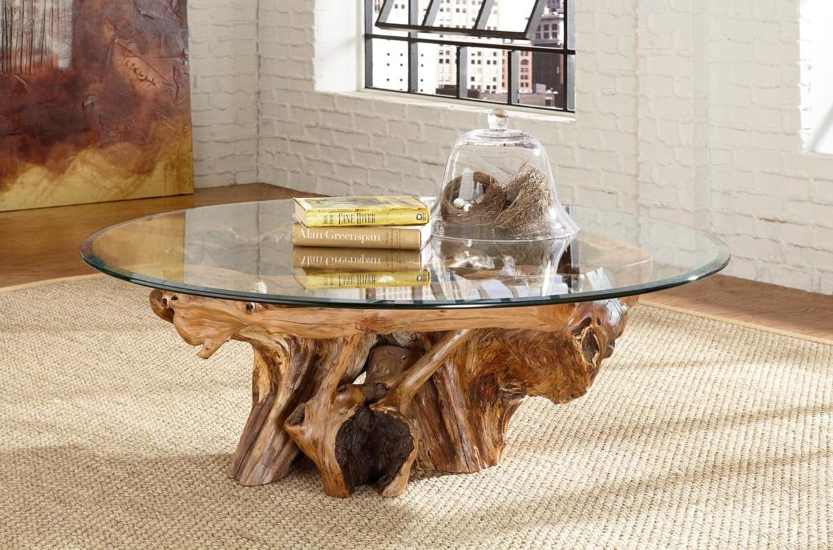A picture containing indoor, floor, window, table  Description automatically generated