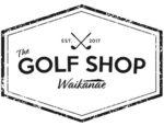 http://www.waikanaegolfclub.co.nz/clubs/441/uploads/gs-150x115.jpg