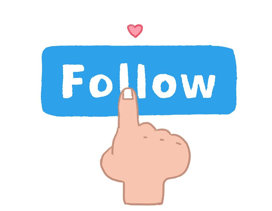 Grow Your TikTok Follower Base
