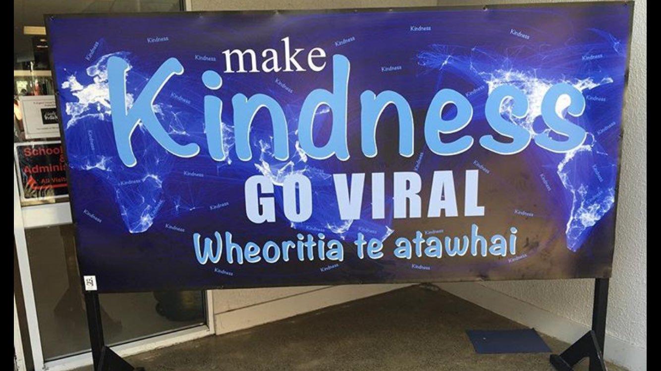 Kindness Go Viral.jpg