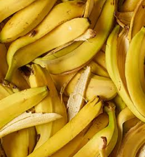 C:\Users\TOSHIBA SATELLITE\Pictures\Saved Pictures\Banana and Plantain\Screenshot_20200824-013503 - Copy.png