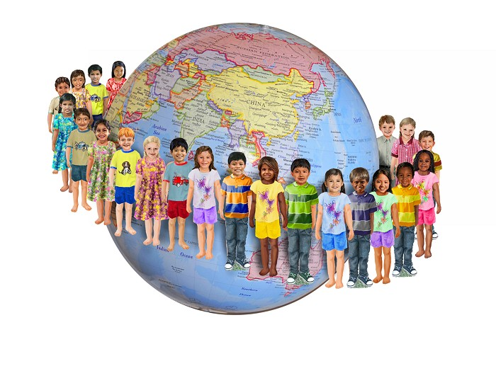 Children around the world.jpg