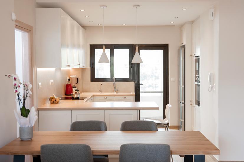 Ανακαίνιση Σπιτιού - Κατοικίας - Διαμερίσματος - Ανακαινίσεις ...