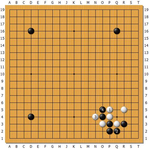 Mimura_Zen_3stones_002.png